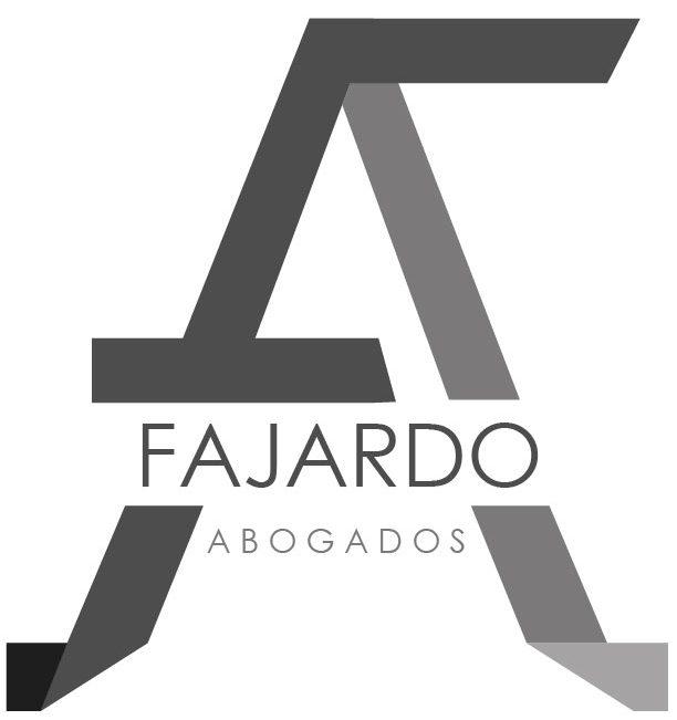 FAJARDO & ASOCIADOS